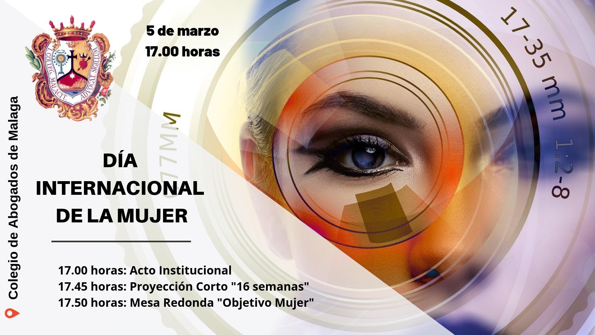 d70111a8f8f36 Ilustre Colegio de Abogados de Málaga